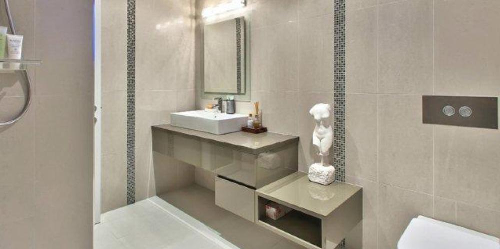 Accuplumb Bathroom Renovations