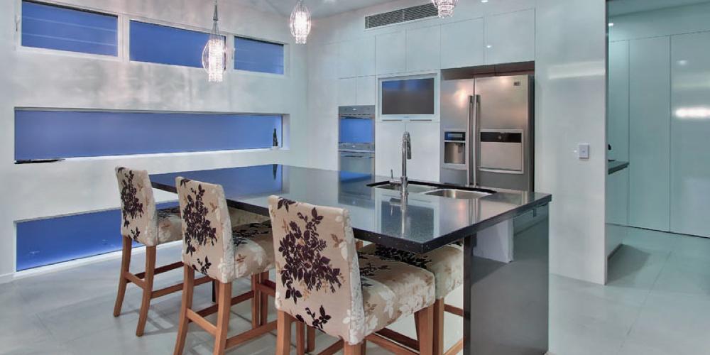 Accuplumb Kitchen Renovations