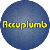 Accuplumb | All Gas Work, New houses, Renovations, Drainage repairs, Roofing, Gutters and more.