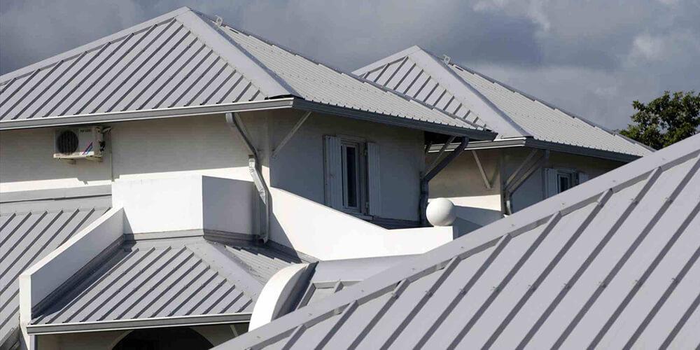 Roof & Gutter Repairs Accuplumb
